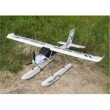 Epo RC Airplane Wilga2000 Imported Toys Wholesale