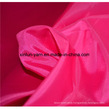 Stocking Rayon Nylon Spandex Nylon Fabric for Bags Jacket
