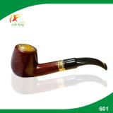 High Quality Electric Cigarette E-Cigar