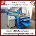 Metal Roof Tiles Machine For Sale Tiles