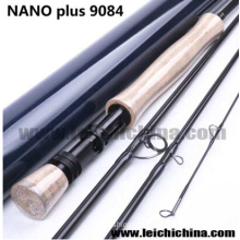Nano Plus Carbon Fiber 9 FT 8wt Fly Fishing Rod