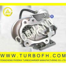 GT25 704090-0001 mercedes sprinter turbo