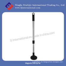 Recogedor magnético PAL / Telescoping Pick-up Tool