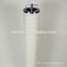Suministro de cartucho de filtro de agua de alto flujo PALL HC2295FKP14H