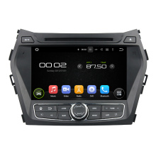 Android Car DVD Player For Hyundai IX45