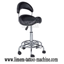 new design professinal tattoo chair Comfortable tattoo furniture