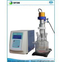 Broyeur ultrasonique, nano-disperseur ultrasonique, homogénéisateur ultrasonique