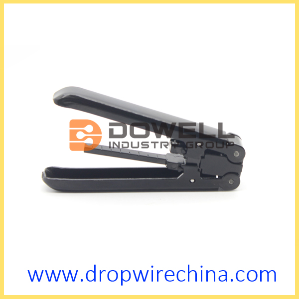 Optic Cable Stripper