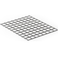 1x1 welded wire mesh panel
