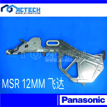 Unit Feeder MSR 12mm