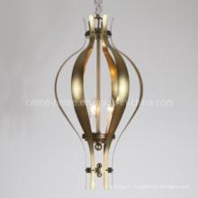 Lampadaire pendentif 3 Lights Lamp (SL2159-3)
