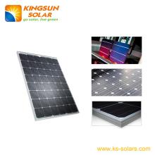 175-210W High Efficiency Mono Solar Panel Module