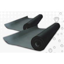 Membrane antidérapante en caoutchouc EPDM imperméable à l'eau