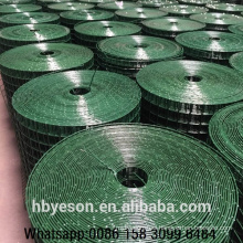 ANPING Cheap fence good quality welded wire mesh fence