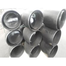 4 Lång Radius Pipe Elbow