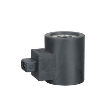 Катушка для клапанов с патронами (HC-C-16-XA)