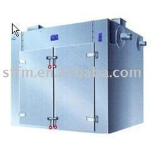 CT Heat Cycle Oven Machine