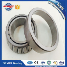 Single Row P0 Tapered Roller Bearing (30202)