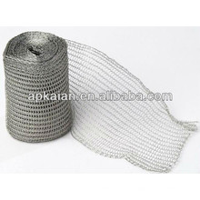 Titanium Filter Mesh ----- Anping 30 Jahre fatory
