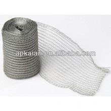 Titanium Filter Mesh ----- Anping 30 años fatory