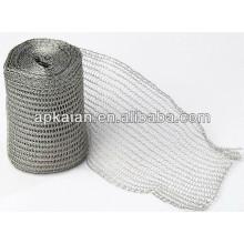 Titanium Filter Mesh ----- Anping 30 anos fatory