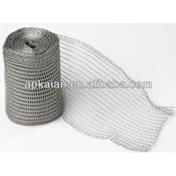 Titanium Gas-líquido de filtro de malla ----- 30 años de fábrica