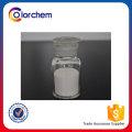 Antioxidante Irganox1010 / 1076/1098/245/264/3114/168/626/1024/802 Para Borracha De Tinta De Pintura De Revestimento De Plástico