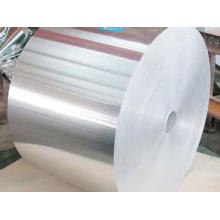 Mirror finished Aluminum coil/strip for Decoration 1x series