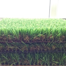 UV resistance durable 4 colors artificial grass