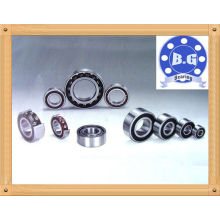 Stainless Steel Angular Contact Ball Bearing With Single Row & Double Row 150 Mm