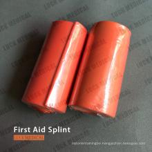 Shin Splint Foam Roller