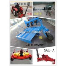 Сельскохозяйственный трактор слэшер 9 ГБ-1.4