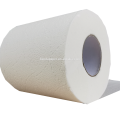 eco-friendly soft and comfortabl toilet tissue paper
