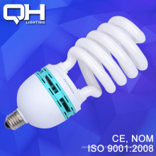 QH-CFL-HSP-002-17mm-65W