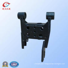 Customize! ATV/Motorcycle Metal Fabrication Parts with Good Price