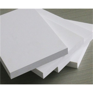 Advertising billboard display board PVC Forex foam Sheet