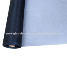14*18 mesh fiberglass window screen (ISO9001:2000 factory)