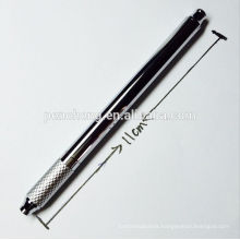 Factory direct sell permanent make up machine cosmetic tattoo pen