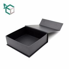 Caja de empaquetado de alta calidad del teléfono celular de la caja de la caja del teléfono móvil de encargo