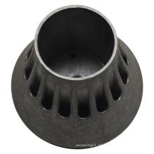 Leichte Kühlkörper für LED (LIP-206)