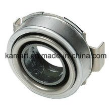 Clutch Release Bearing OEM 09269-33001/4290524/23265-70c00 for Suzuki/Vauxhall