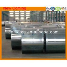 CRNGO prime aço silício carimbo para laminação EI
