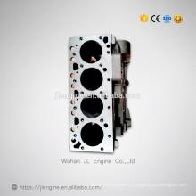 4bt cylinder block 4991816 for diesel excavator engine crankcase