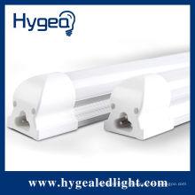 2014 Epistar T5 20W Circulaire Intégré LED Fluorescent Tube light 1.2M 4ft