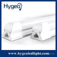 2014 Epistar T5 20W Circular LED LED tubo fluorescente integrado 1.2m 4ft