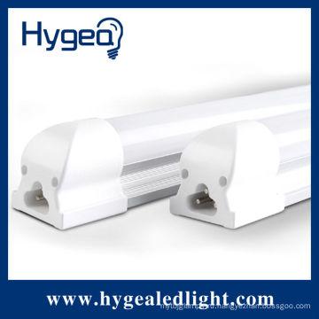 2014 Epistar T5 20W Круглый встроенный светодиодный люминесцентный светильник 1,2 м 4 фута