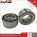 DAC38720036/33 Wheel Bearing 38BWD12 90369-38010 Car Bearing 38*72*36