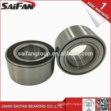 Wheel Hub Bearing DAC28590038/28 Hub Bearing 28*59*38 For Japan Cars