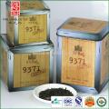 Chá verde orgânico chunmee 411 para a França, Espanha e Alemanha