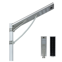 Luz solar LED ajustable al aire libre 100W / 180W IP65
